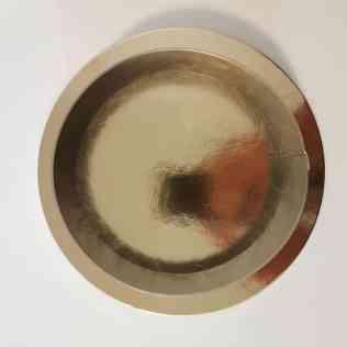montage-charlotte-fraise-matcha-01