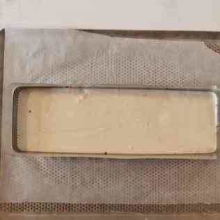 montage-foret-noire-02