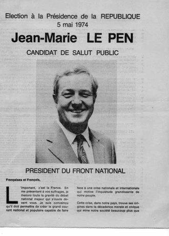 le_pen_1