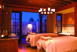wigwam-havasu-treatment-room