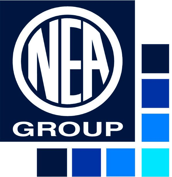 Logo-NeumanEsser-1_1314690875
