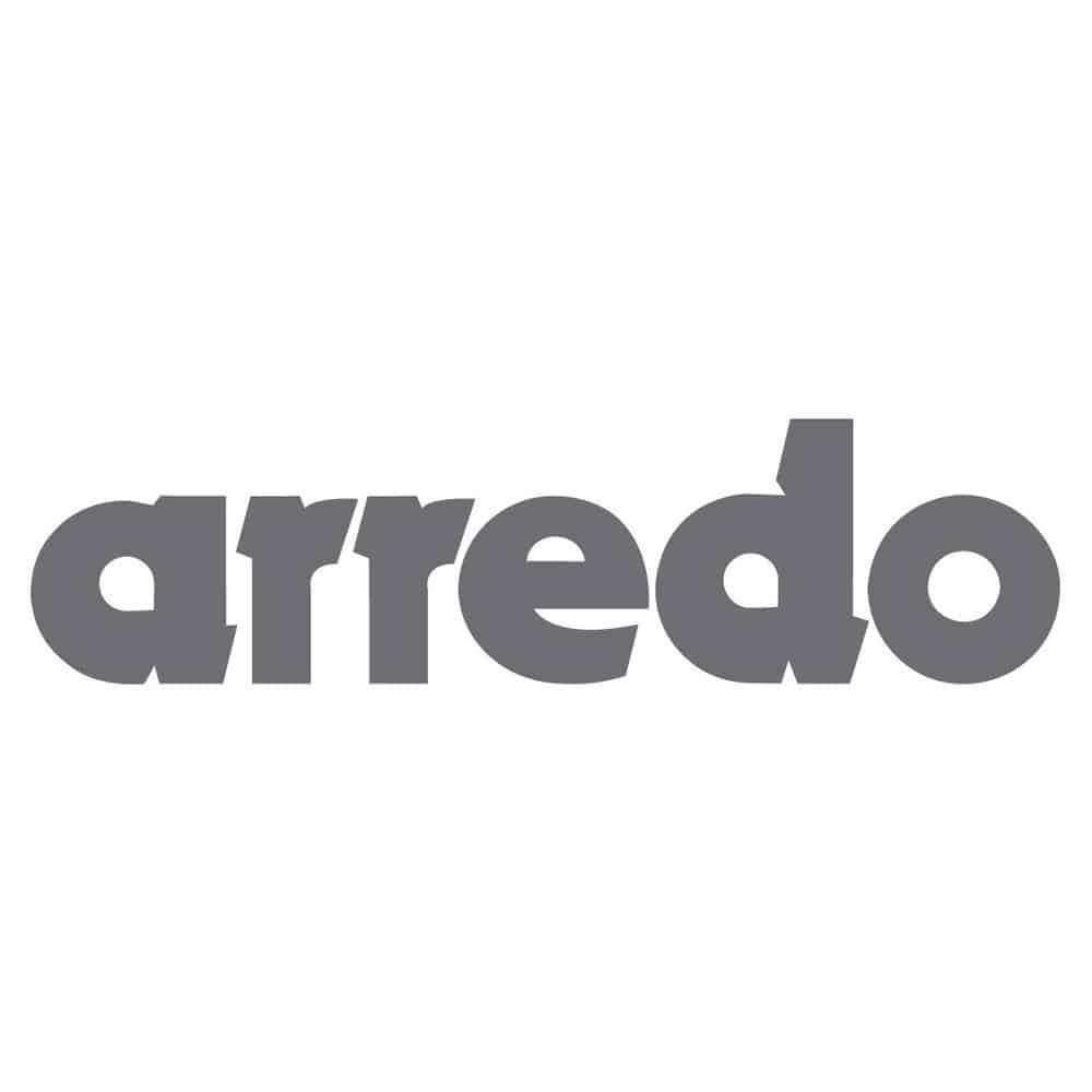 Logo-Arredo
