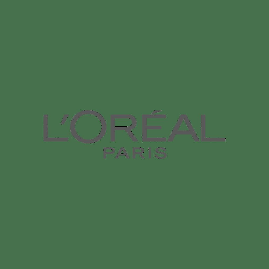 loreal-logo-grey-595959