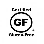 Badge-GluttenFree