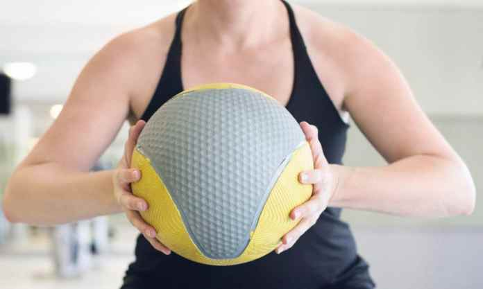 5 tips to help you get fit after the holidays