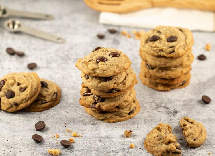 cookies-339