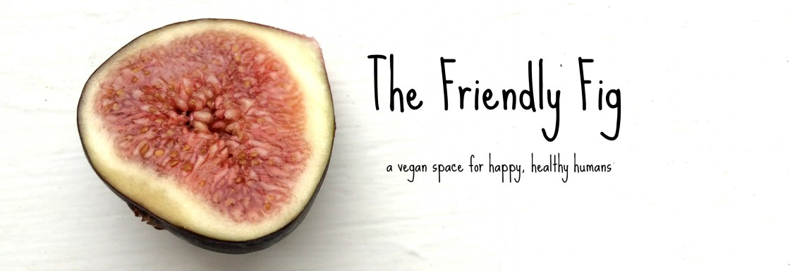 The Friendly Fig