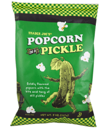 00wn-popcorn-in-a-pickle