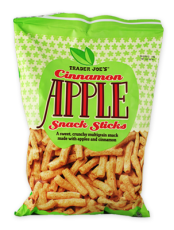 97984-cinnamon-apple-sticks