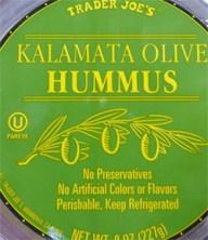 kalamata-olive-hummus
