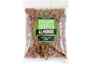 thai-lime-chili-almonds