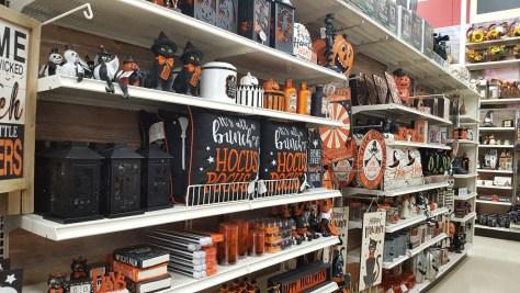 View Gordmans Halloween Decorations Pictures