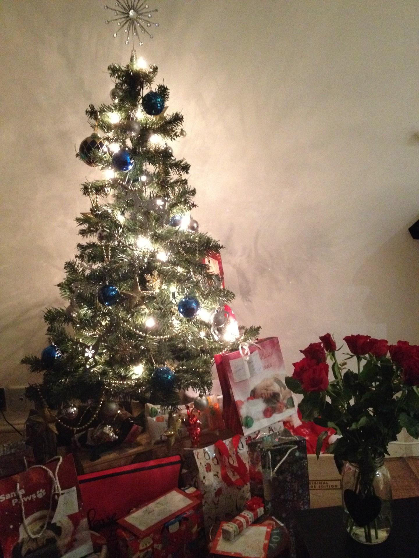 E anche questo Natale…