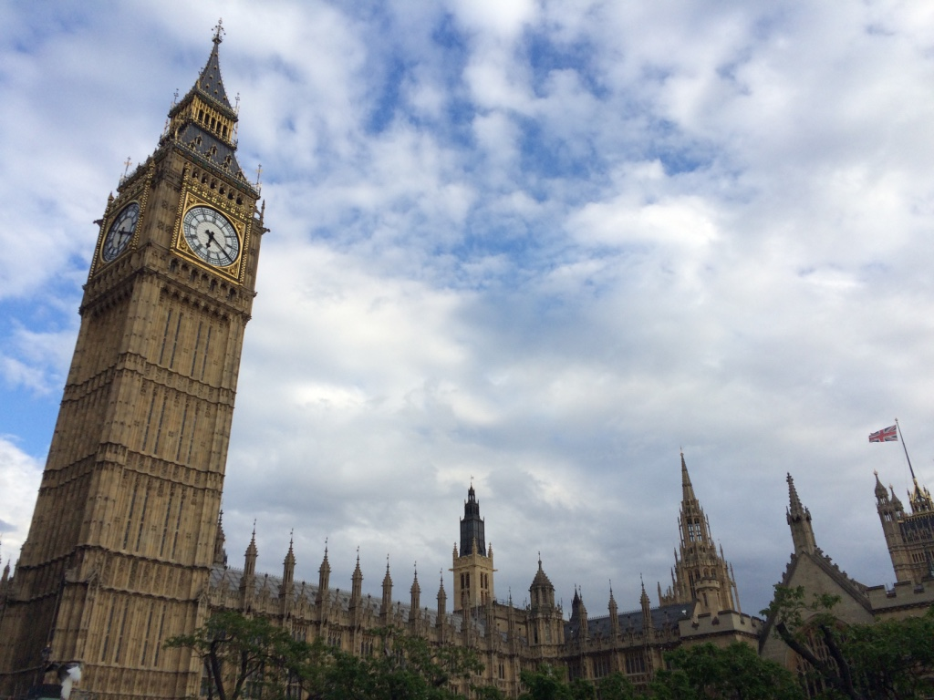 Big-Ben-the-frilly-diaries-un-italiana-a-londra