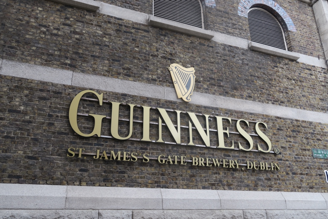guiness-storehouse-irlanda-the-frilly-diaries-weekend-a-dublino
