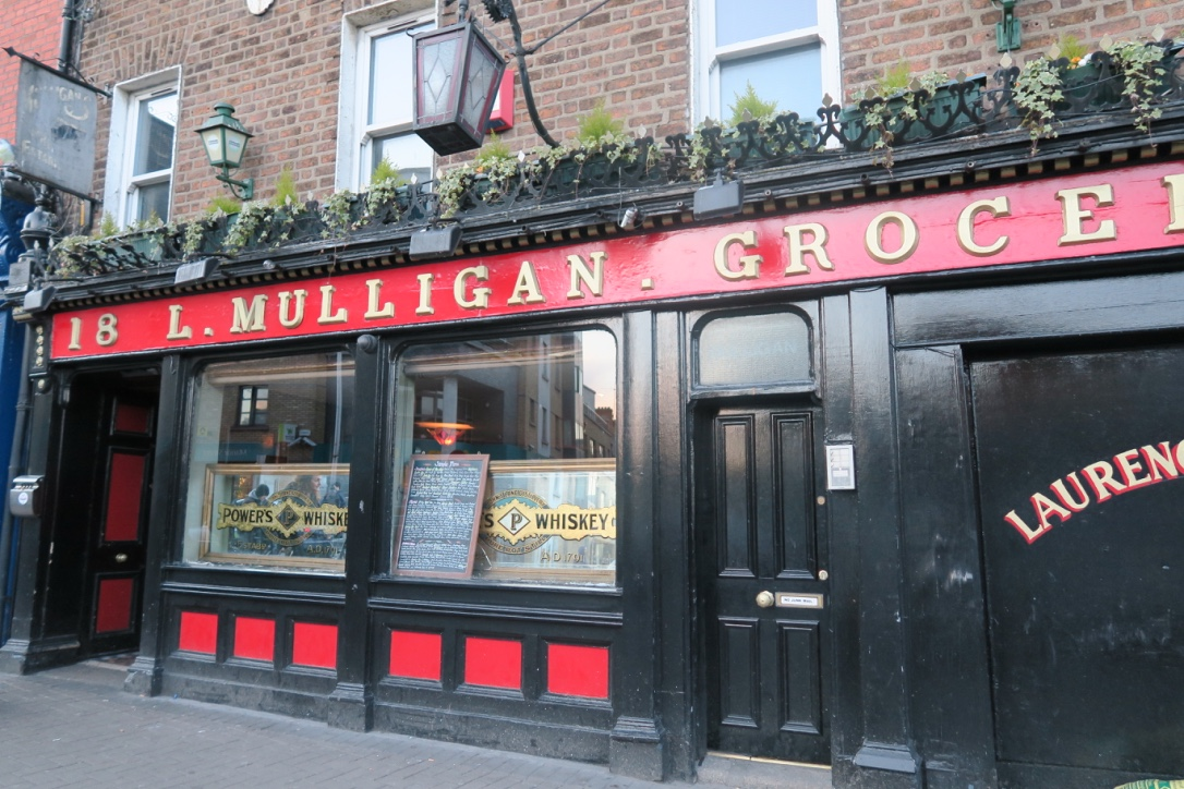 l-mulligan-grocery-irlanda-the-frilly-diaries-weekend-a-dublino
