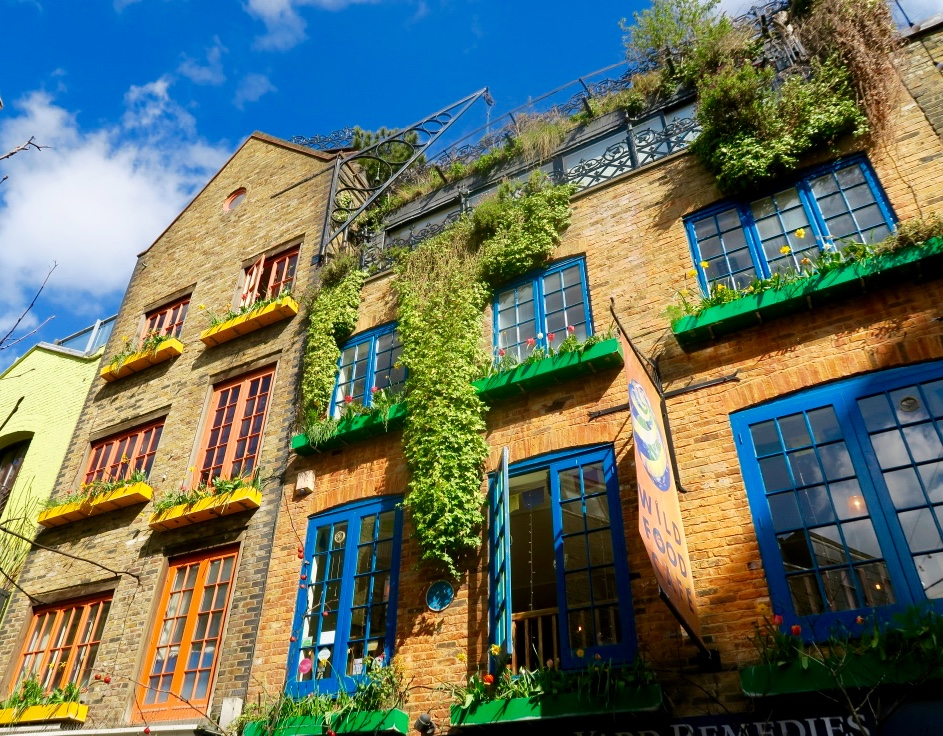 neals_yard_colore_a_Londra_the_frilly_diaries
