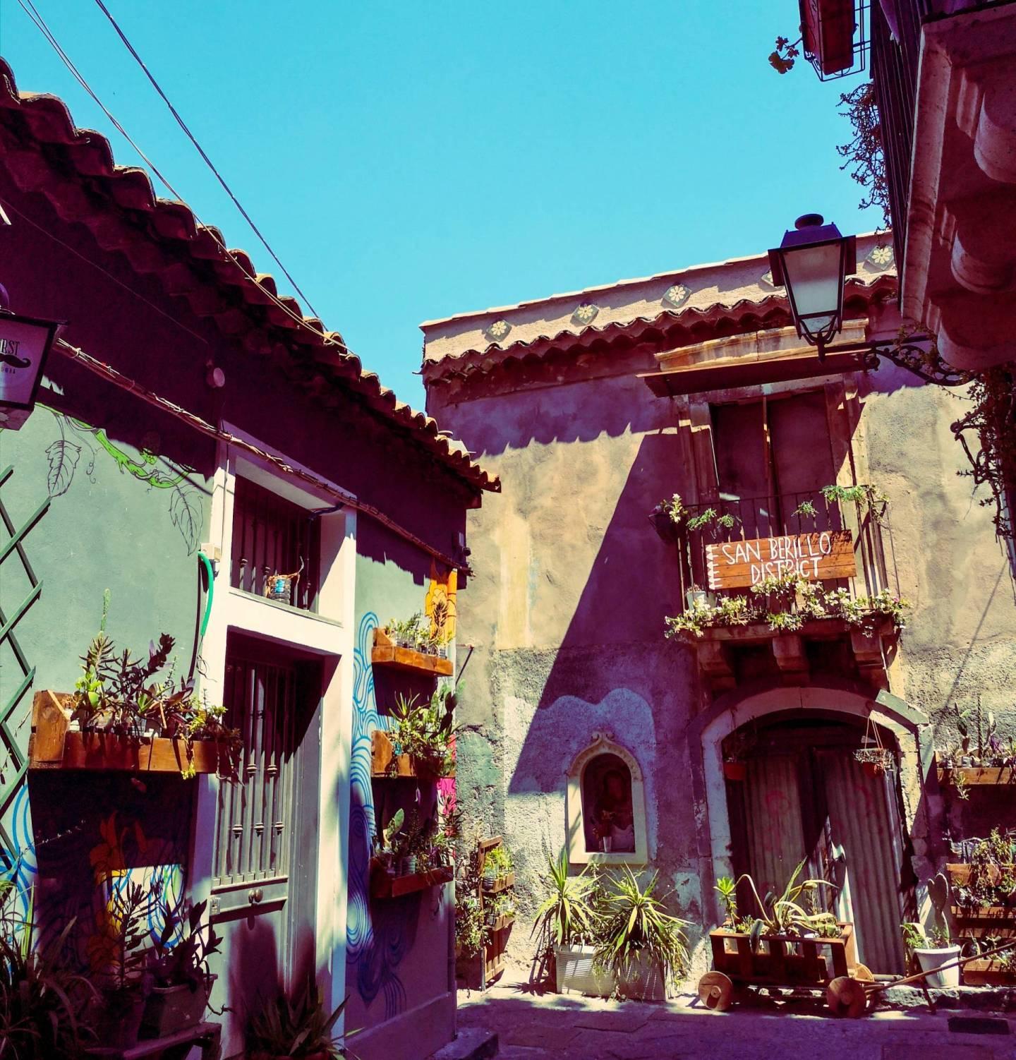 Quartiere-di-San-Berillo-Catania
