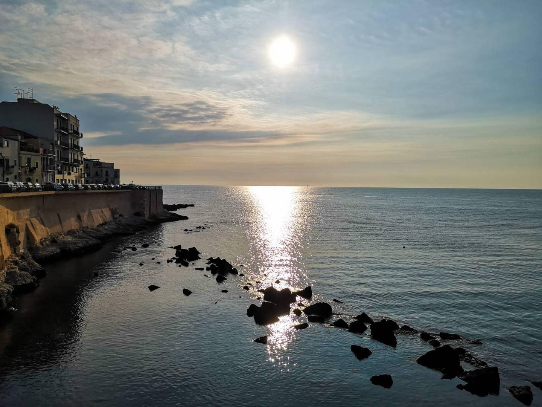 buongiorno-da-siracusa-the-frilly-diaries-ortigia-una-settimana-in-sicilia