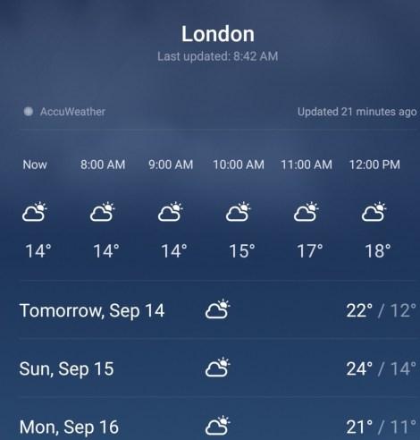Screenshot-tempo-a-Londra-tornare-a-vivere-in-Italia
