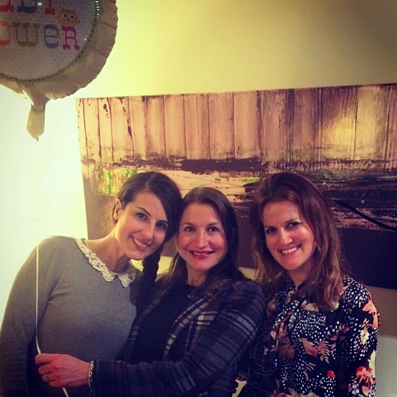 the-frilly-diaries-il-mio-primo-baby-shower