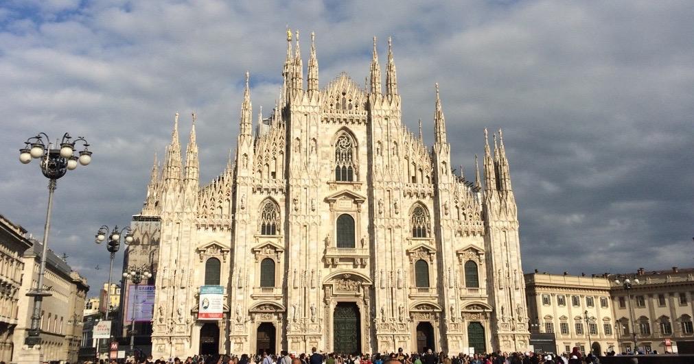 The-Frilly-Diaries-duomo-di-Milano - ricordi-milanesi