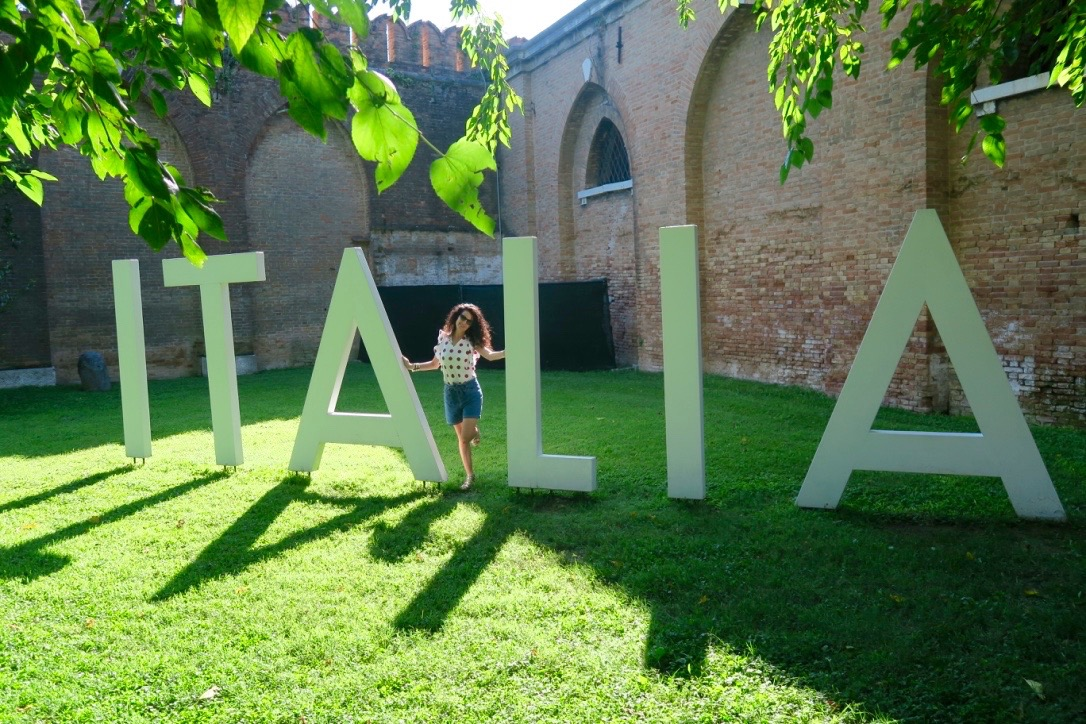 Padiglione-Italia-Biennale-di_Venezia-2019-The-Frilly-Diaries