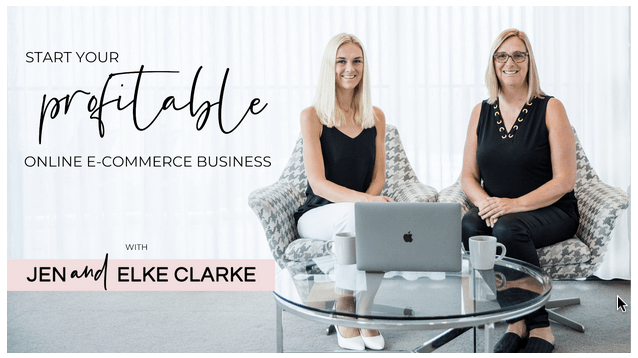 How to make money with your art using Zazzle – the right way. post thumbnail