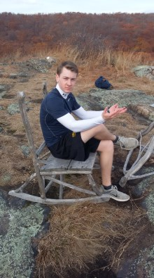 fishkill-chair-plus-eric