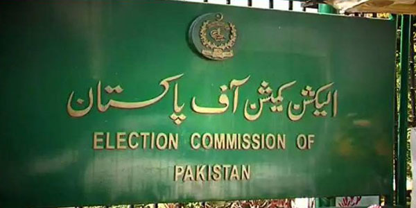 ecp-to