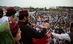 Committee announces next round of talks with PTM