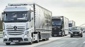 c8c6943dd2 Diamler AG and NLC signs MoU to start production of Mercedes-Benz ...