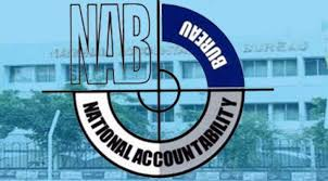NAB KP arrests man for cheating public at large