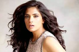 Richa Chadha completes ten years in Bollywood industry