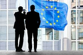 Eurozone inflation leaps to 1.9% in May Eurostat