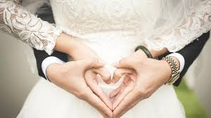 Marriage helpful for good healthy heart