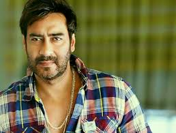 Ajay Devgn to play a football coach in upcoming movie