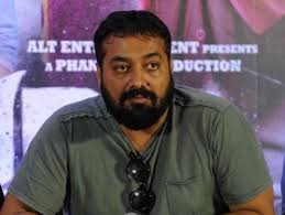 Anurag Kashyap completes 20 years in film industry