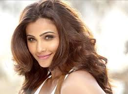 Daisy Shah eliminated from Dabangg reloaded Tour