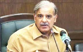 Elections 2018 MMA to support Shehbaz Sharif in NA-3