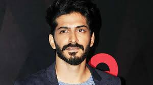 Harshvardhan Kapoor wants to play a comic role