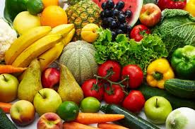 Healthful diet could prevent Asthma symptoms