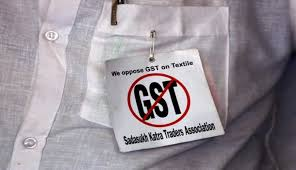 India cuts GST on 50 products to ease pain of consumers