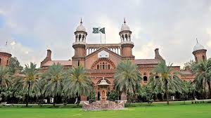 LHC orders to release of arrested PML-N workers