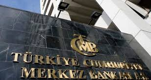 Turkish Central Bank keeps interest rates steady