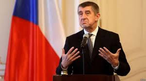 Czech's withdrawal from EU would jeopardize country's future - PM