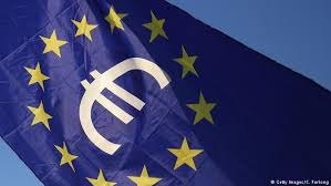 Eurozone bailout programme is finally over
