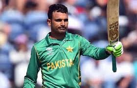 Fakhar hails Qalandar's development program