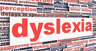 Health experts for creating awareness on Dyslexia