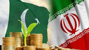 Iran ups non-oil goods exports to Pakistan by over 60 percent